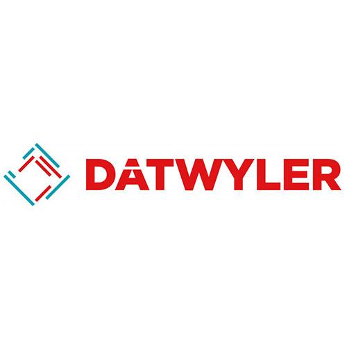 DATWYLER DTW-417483