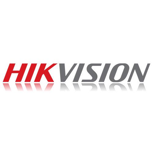 HIKVISION HIK-IDS-6704NXI-I/BA