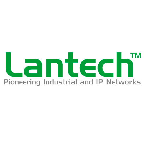 LANTECH LNT-LGS-1104
