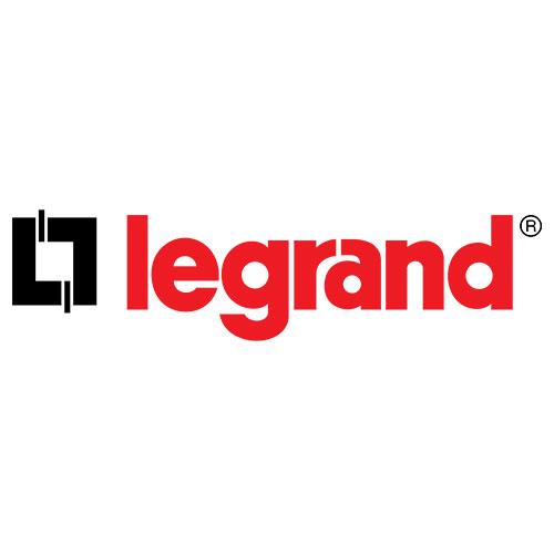 LEGRAND LEG-310902