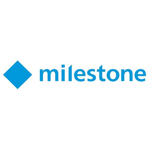 MILESTONE ML HXGS12TB-4
