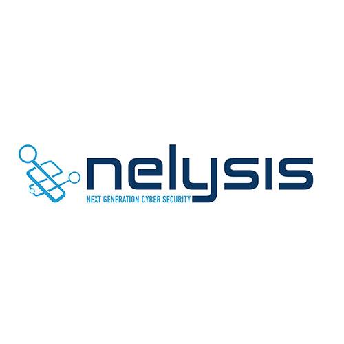 NELYSIS NEL-NCMAD-100-1