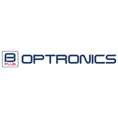OPTRONICS PLUS OPT-SCSM2DPX