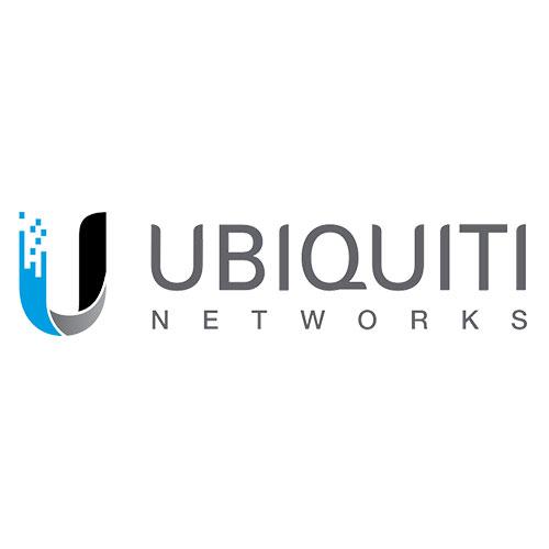 UBIQUITI UBI-AF-2G24-S45