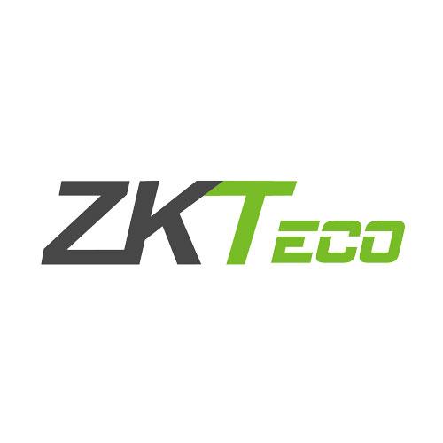 ZKTeco Italia Srl ZKT-ACC-ER-KR310
