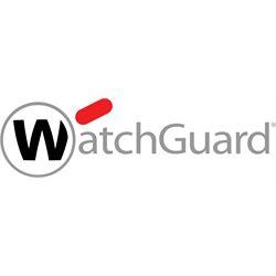 WatchGuard Trade Up tassa di manutenzione e supporto 3 anno/i