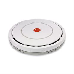 Cambium Networks Xirrus XD2-230 3900 Mbit/s Bianco