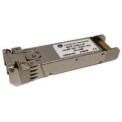 Cambium Networks SFP-10G-LR modulo del ricetrasmettitore di rete Fibra ottica 11300 Mbit/s SFP+ 1310 nm