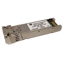 Cambium Networks SFP-10G-SR modulo del ricetrasmettitore di rete Fibra ottica 10000 Mbit/s SFP+ 850 nm