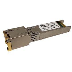 Cambium Networks SFP-10G-COPPER modulo del ricetrasmettitore di rete Rame 10000 Mbit/s RJ-45