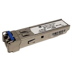 Cambium Networks SFP-1G-LX modulo del ricetrasmettitore di rete Fibra ottica 1000 Mbit/s 1310 nm