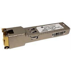 Cambium Networks SFP-1G-COPPER modulo del ricetrasmettitore di rete Rame 1000 Mbit/s RJ-45