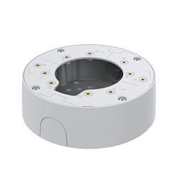 Axis TP3603 Scatola di connessione