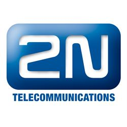 2N Telecommunications 9137909 licenza per software/aggiornamento
