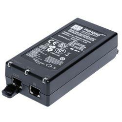 2N Telecommunications 91378100E adattatore PoE e iniettore 48 V
