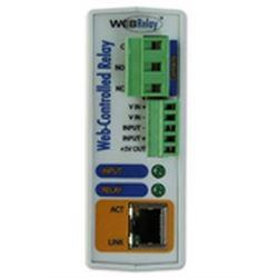 2N Telecommunications 9137410E accessorio per sistema intercom