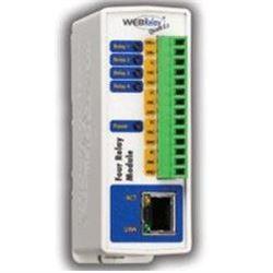 2N Telecommunications 9137411E accessorio per sistema intercom