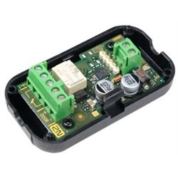 2N Telecommunications 9159010 accessorio per sistema intercom