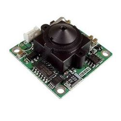 2N Telecommunications 9135200E accessorio per sistema intercom