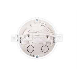 2N Telecommunications 91378800 scatola elettrica Bianco