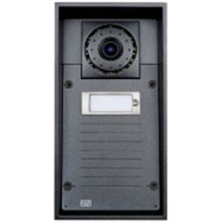 2N Telecommunications 9151101CW accessorio per sistema intercom