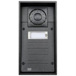 2N Telecommunications 9151101W accessorio per sistema intercom