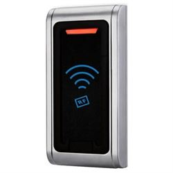 2N Telecommunications 9159031 accessorio per sistema intercom