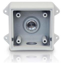 Avigilon H4-BO-JBOX1 security cameras mounts & housings Scatola di giunzione