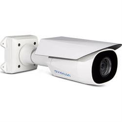 Avigilon 8.0C-H5A-BO1-IR telecamera di sorveglianza Telecamera di sicurezza IP Interno Capocorda Soffitto/muro 3840 x 2160 Pixel