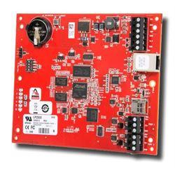 Avigilon AC-MER-CONT-LP2500 scheda di interfaccia e adattatore Interno