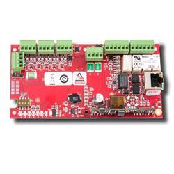 Avigilon AC-MER-RIM-MR62E scheda di interfaccia e adattatore Interno