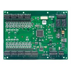 Avigilon AC-MER-CON-MR16IN scheda di interfaccia e adattatore Interno