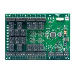 Avigilon AC-MER-CON-MR16OUT scheda di interfaccia e adattatore Interno