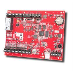 Avigilon AC-MER-CONT-LP1502 scheda di interfaccia e adattatore Interno