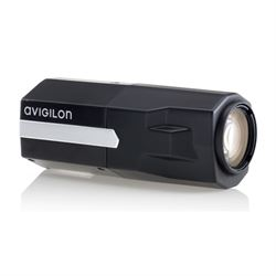 AVIGILON AVG-6.0L-H4F-DO1-IR