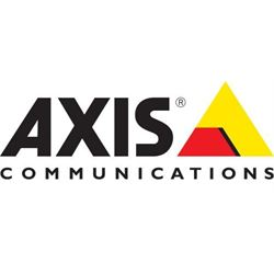 Axis Camera Station 5 CORE 1 licenza/e