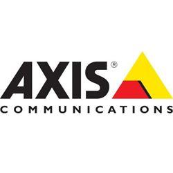 Axis Camera Station 5 UNIVERSAL 1 licenza/e