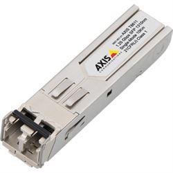 Axis T8612 modulo del ricetrasmettitore di rete Fibra ottica SFP 850 nm