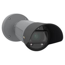 Axis Q1700-LE Telecamera di sicurezza IP Esterno Capocorda Soffitto/muro 1920 x 1080 Pixel
