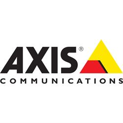 AXIS AX Q3505-VE 9MM MKII-SV2Y