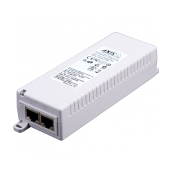 Axis T8133 Gigabit Ethernet 55 V
