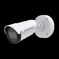 Axis P1435-LE Telecamera di sicurezza IP Esterno Capocorda Soffitto/muro 1920 x 1080 Pixel