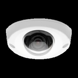Axis 01072-041 telecamera di sorveglianza Telecamera di sicurezza IP Interno e esterno Cupola Soffitto 1920 x 1080 Pixel