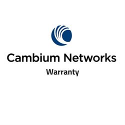 Cambium Networks EW-E1PLR1XX-WW estensione della garanzia