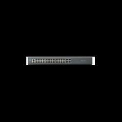 CAMBIUM NETWORKS CAM-MX-EX1028XXA-E