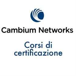 CAMBIUM NETWORKS CAM-CORSO-KIT