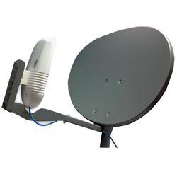 CAMBIUM NETWORKS CAM-C050900H008A