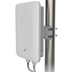 CAMBIUM NETWORKS CAM-PL-501S000A-RW