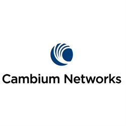 CAMBIUM NETWORKS CAM-EW-E2PMC5PS-WW