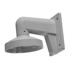 Hikvision Digital Technology DS-1273ZJ-140 security cameras mounts & housings Monte